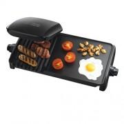 George Foreman GFO18603   Grill elektryczny   2150 W   10 porcji