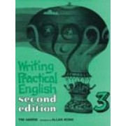 Writing Practical English 3 by Tim Harris