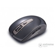 Mouse laser wireless Rapoo 3920P 5G 6 butoane, negru