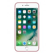 Apple iPhone 7 Plus Rot (256 GB) Red - Mit Vertrag Vodafone Red M