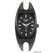 Dámske náramkové hodinky Speedo 50594