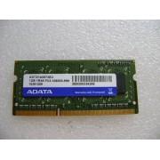 Memorie Laptop DDR3 1GB Adata AD73I1A0873EU