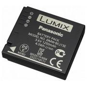 Panasonic DMW-BCJ13 (LX5)