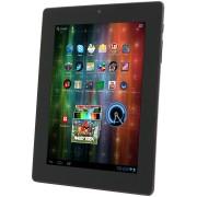Tablet računar MultiPad 8.0 Ultra Duo PRESTIGIO