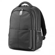Batoh HP Professional Series Backpack do 15.6""