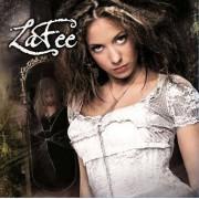 LaFee - LaFee (0094635787429) (1 CD)