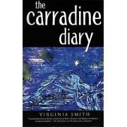 The Carradine Diary