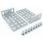 Screws set for 1RU Rackmount 8pcs