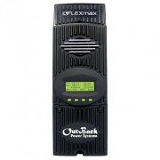 Outback Power Systems: FLEXmax 80A Charge Controller FM80-150VDC