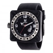 Vuarnet V40.001 Deepest Gent Mens Watch