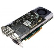 PNY VCQ5000SDI-PB NVIDIA 2.5GB scheda video