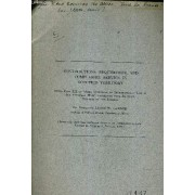 Contributions Requisitions And Compulsory Service In Occupied Territory - Being Part Xii Of Some Questions Of International Law In The European War Continued From Previous Numbers Of The ...