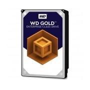 Disco Duro Interno Western Digital WD Gold 3.5'', 6TB, SATA III, 6 Gbit/s, 7200RPM, 128MB Cache - para NAS