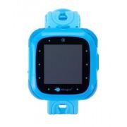 ItsImagical 82508 - Smart Watch Blue