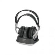 Casti Panasonic Wireless cu banda RP-WF950E-S silver