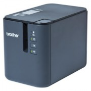 Brother PT-P950NW P-Touch Labeller