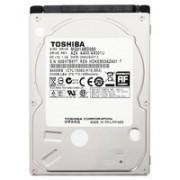 Toshiba 500GB 2.5'' (MQ01ABD050)
