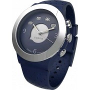 SmartWatch COGITO Fit Blue Navy