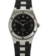 TIME FORCE LADIES ANALOG WATCH TF3271L01