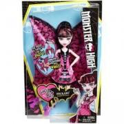 Кукла Монстър Хай - Дракулора с крила - Monster High, 171118
