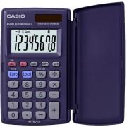 Calcolatrice tascabile HS-8VER Casio - HS-8VER - 194956 - Casio