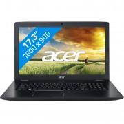 Acer Aspire E5-774-376R
