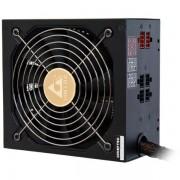 Sursa Chieftec APS-850CB