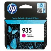 Консуматив - HP 935 Magenta Ink Cartridge - C2P21AE