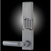 Sigurnosna Brava sa Pin kodom LP905A