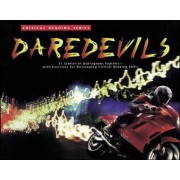 Critical Reading Series: Daredevils by McGraw-Hill Education