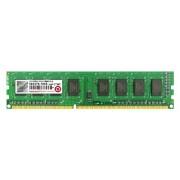 Transcend JM1333KLU-1G Ram DDR3 DIMM 240PIN 1333Mhz 1Gb