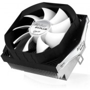 Cooler CPU Arctic Cooling Alpine 64 PLUS