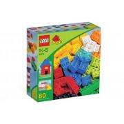 6176 Basic Bricks - Deluxe