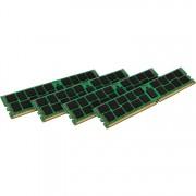 64 GB ECC Registered DDR4-2133 Quad-Kit