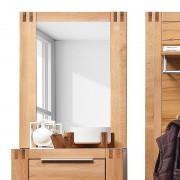 Garderobespiegel Tiana - Kernbeuken, Ars Natura