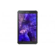 Samsung SM-T365NNGABTU Galaxy Tab Active 16GB WiFi LTE Green T365