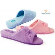 Papuci de casa ROX Emiri