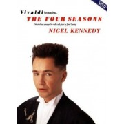 Antonio Vivaldi by Nigel Kennedy
