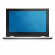 "Laptop DELL, INSPIRON 11 - 3158, Intel Core i3-6100U, 2.30 GHz, HDD: 500 GB, RAM: 4 GB, video: Intel HD Graphics 4400, webcam, 11.6"" LCD (WXGA), 1366 x 768"
