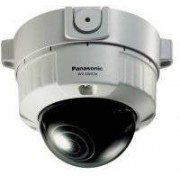 Panasonic WV-SW559E Camera IP HD Gris