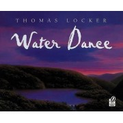 Water Dance by Thomas Locker