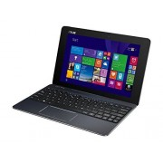 "Asus Transformer Book T100HA-FU0016R 1.44GHz x5-Z8500 10.1"" 1280 x 800Pixels Touch screen Nero, Grigio notebook/portatile"