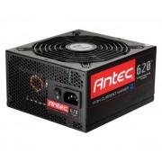 Fuente de alimentación para PC HCG-620M - 620 W