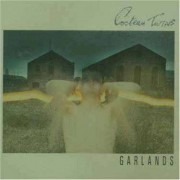 Cocteau Twins - Garlands (0652637021127) (1 CD)