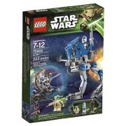 Star Wars At-Rt