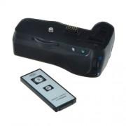 Jupio Batterie pour Pentax K/7 (D-BG4 K5)