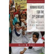 Human Rights for the 21st Century by Helen M. Stacy