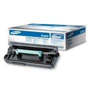 Accesorii printing SAMSUNG MLT-R309/SEE