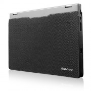 "Carry Case, Lenovo 11"", Yoga 2, Slot-in Case (888016295)"