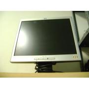 Monitor LCD HP L1702 diagonala 17 inch